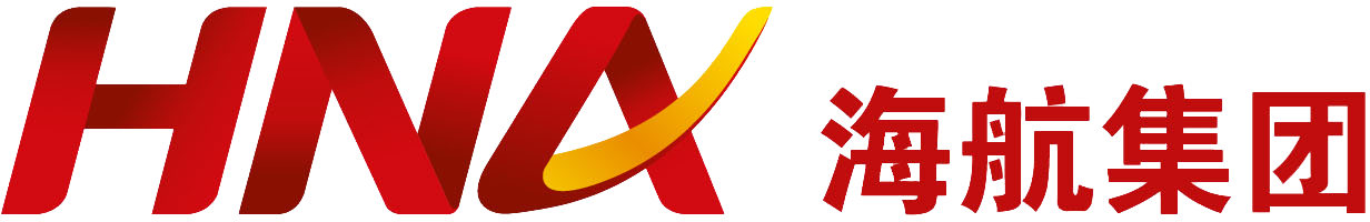 Hna Group Aktie
